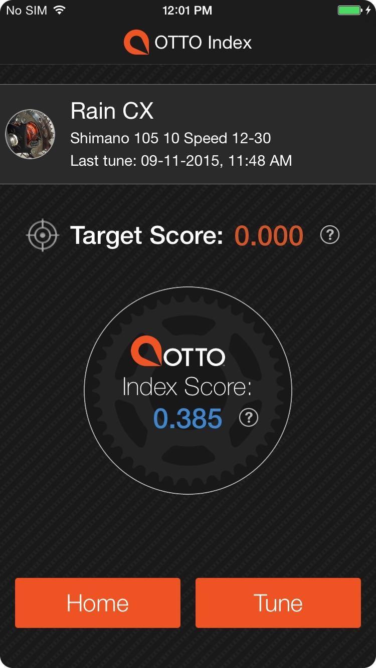 OTTO Index_0.jpg