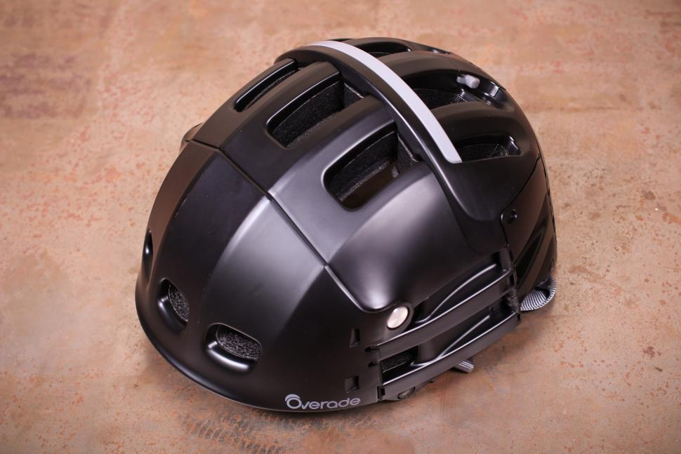 Overade Plixi Folding Helmet.jpg