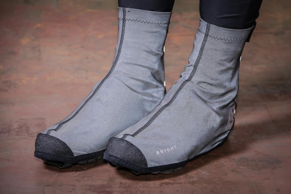Oxford Bright Shoes 2.0-2.jpg