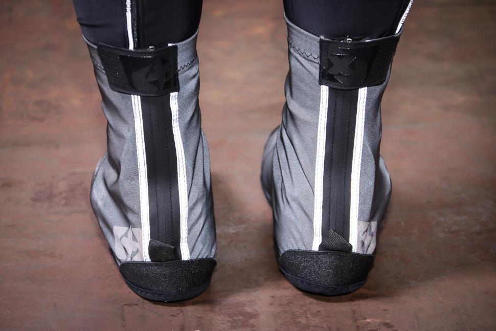 Oxford Bright Shoes 2.0-3.jpg