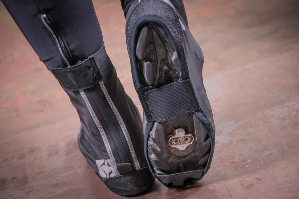 Oxford Bright Shoes 2.0-4.jpg