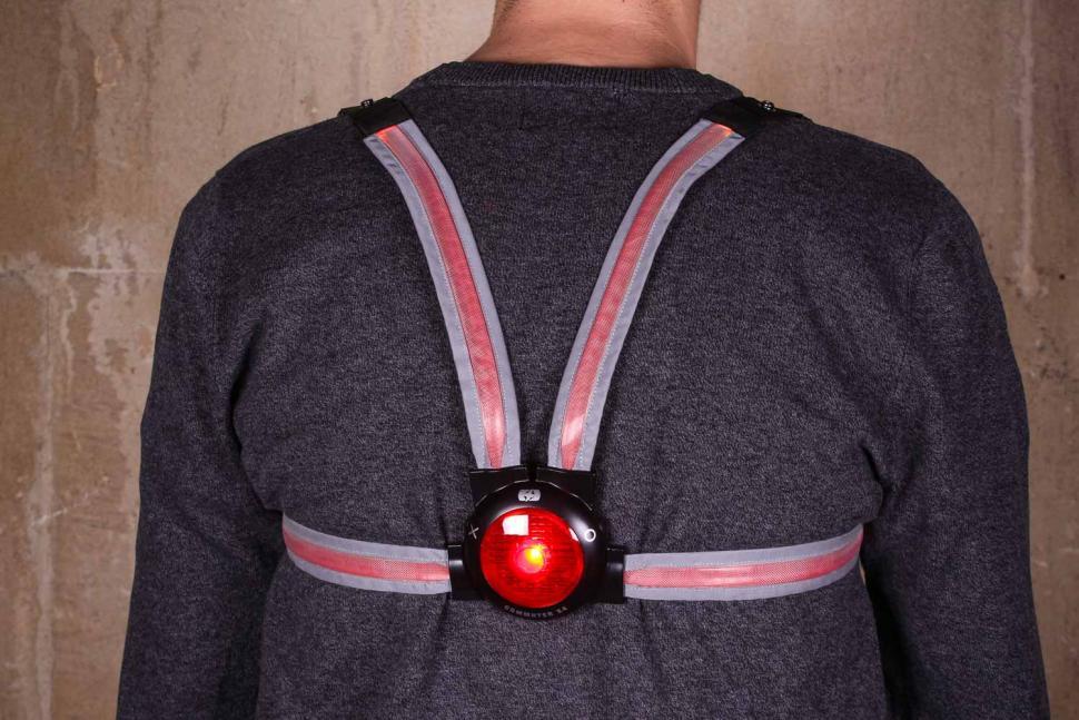 Oxford Commuter X4 Personal Illumination System.jpg