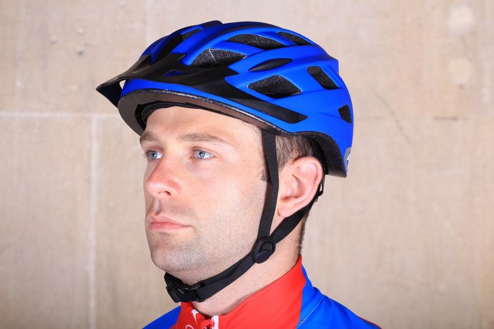 Oxford Metro-V Helmet Matt Blue.jpg