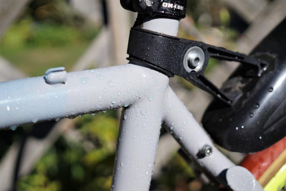 Oxford mint bike wash beading paintwork roadcc.JPG