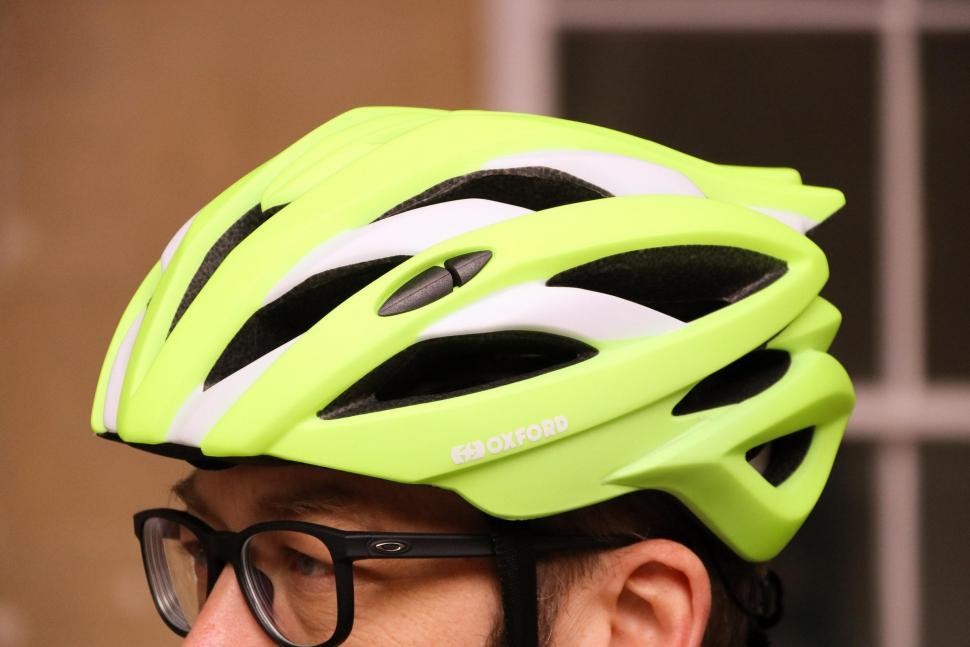 Oxford Raven helmet - detail.jpg