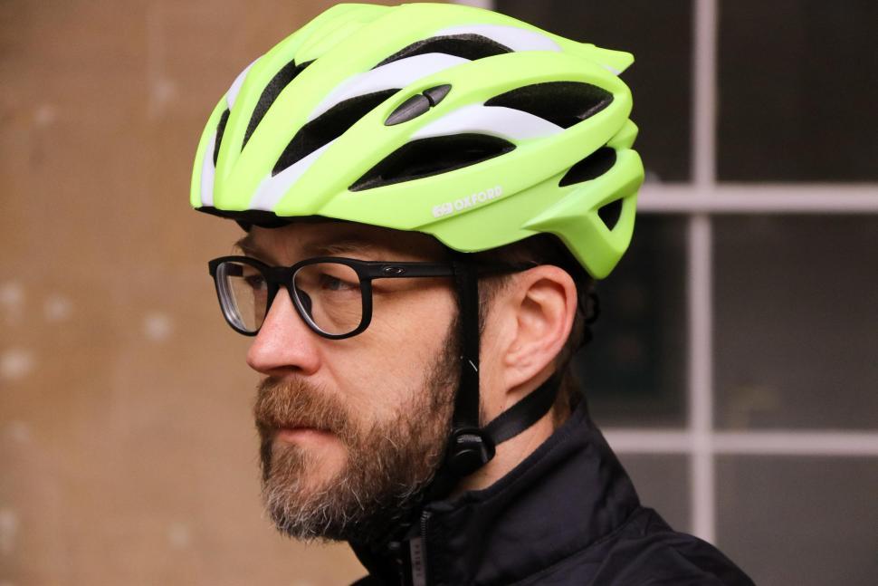 Oxford Raven helmet.jpg