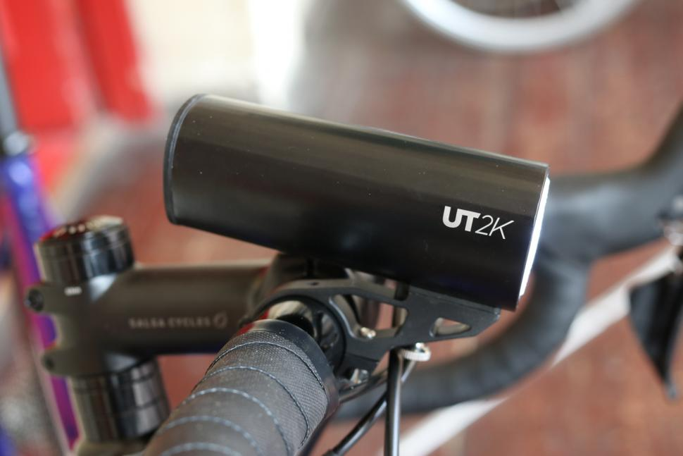 Oxford Ultratorch 2K - side 2.jpg
