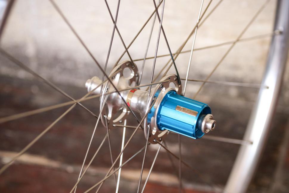 Pacenti Cycle Design Brevet Wheel Set - rear hub 2.jpg