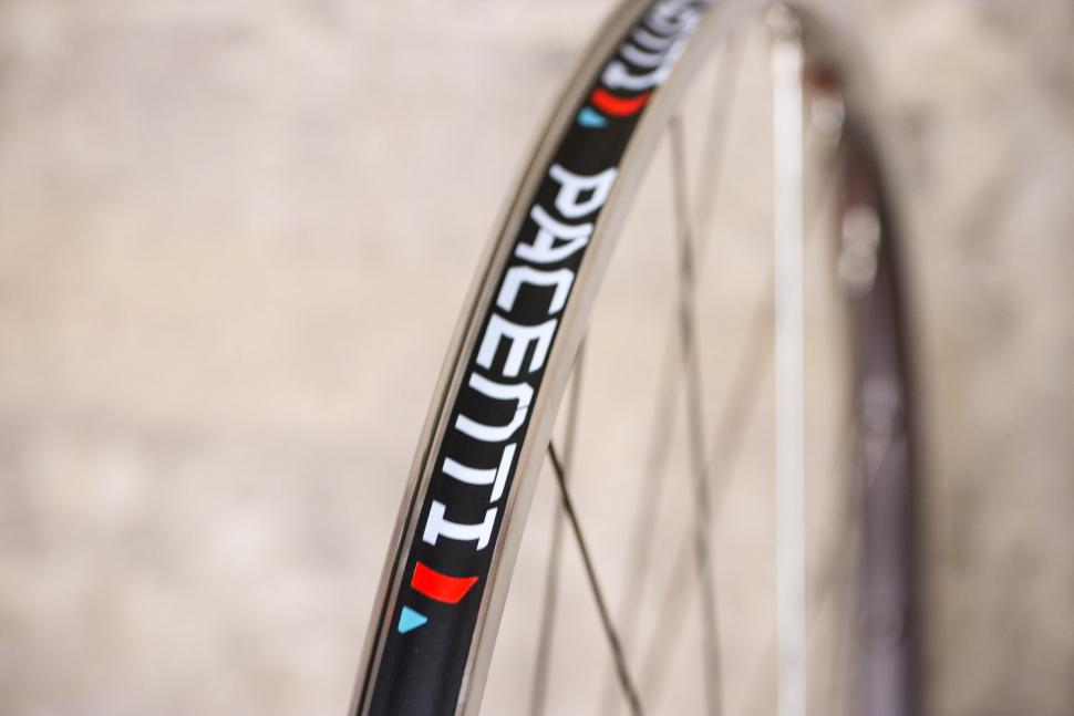 Pacenti Cycle Design Brevet Wheel Set - rim bed.jpg