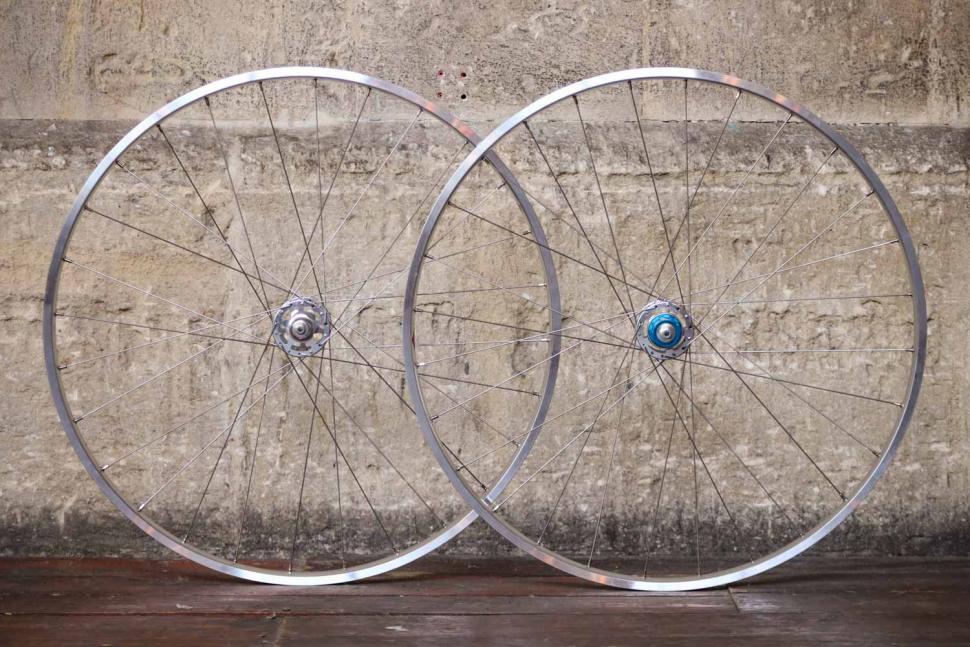 Pacenti Cycle Design Brevet Wheel Set.jpg