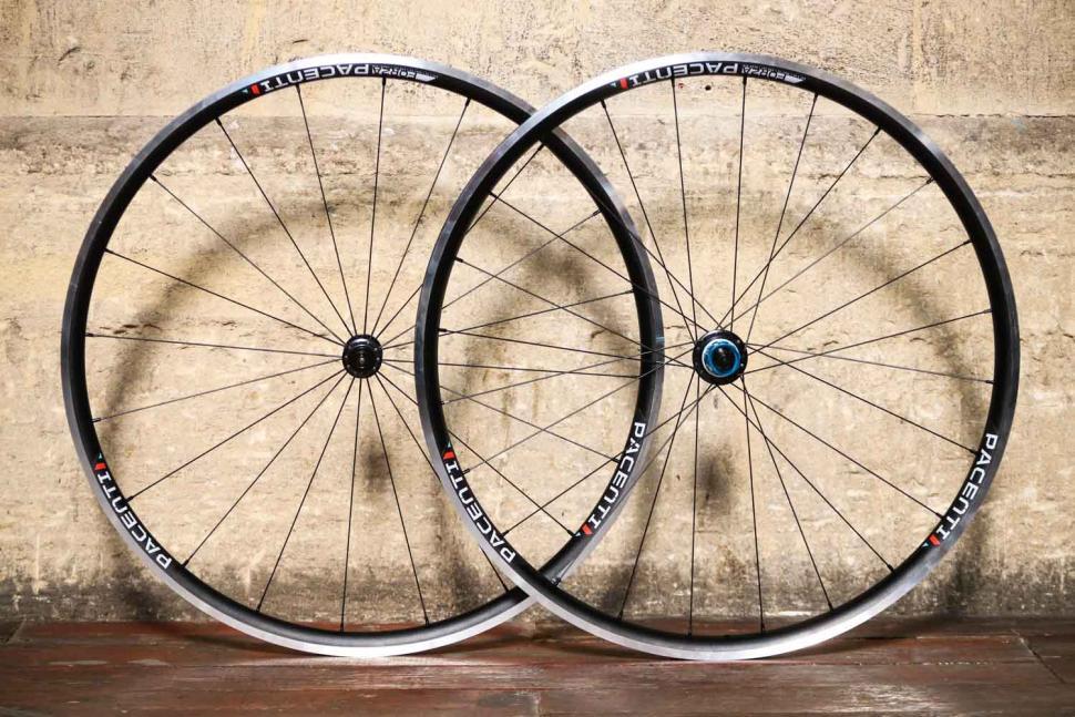 Pacenti Forza Rim Brake 700C wheelset.jpg