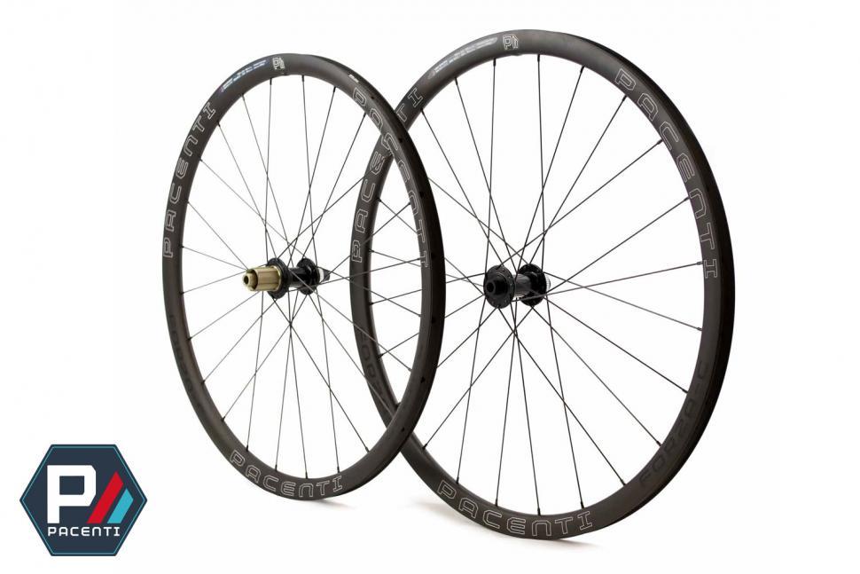 pacenticompo-carbonwheels.jpg