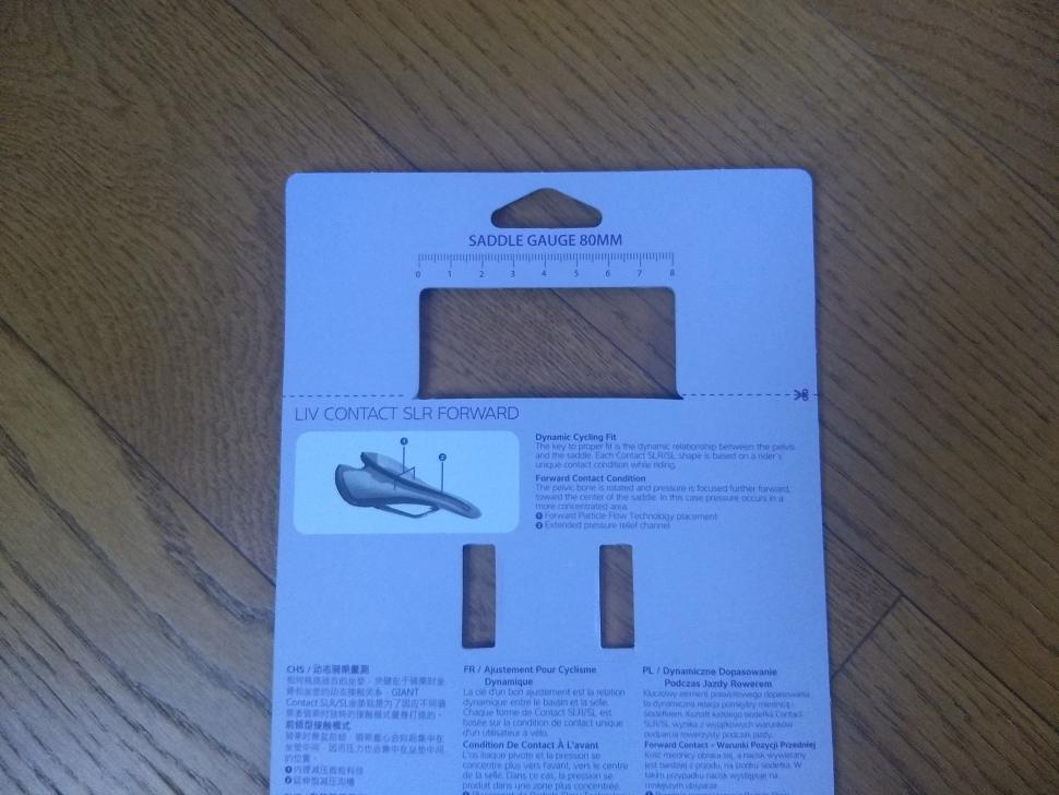 Packaging to aid set-up[1].jpg