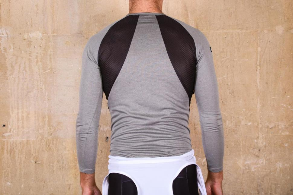 Pactimo High Grade Wool Base Layer - back.jpg