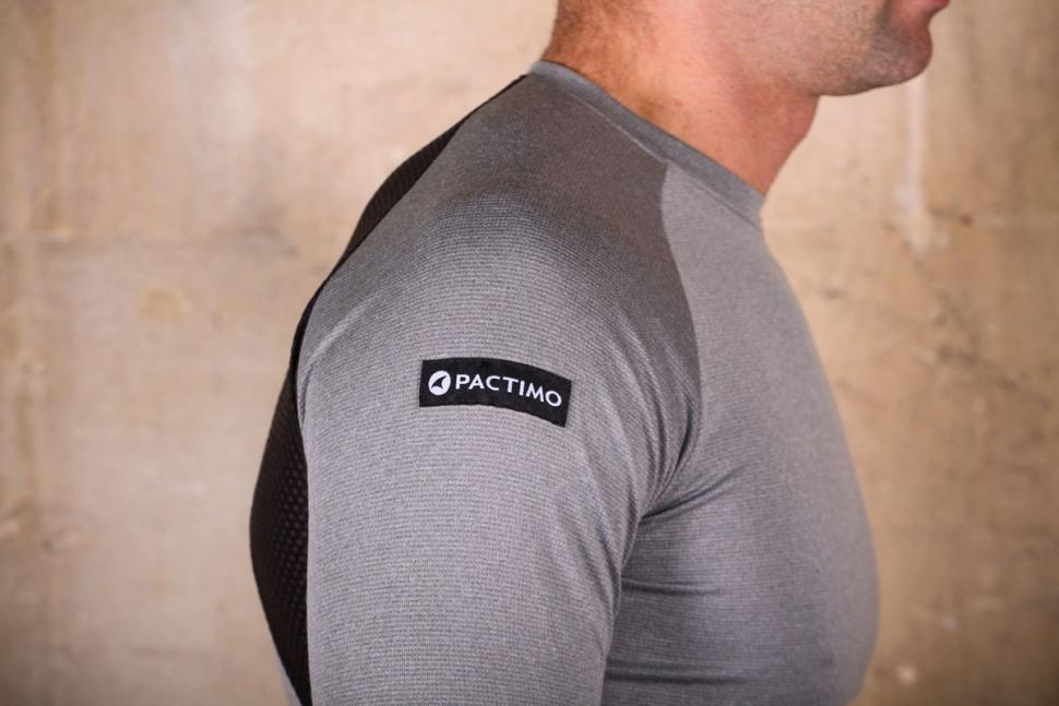Pactimo High Grade Wool Base Layer - logo.jpg