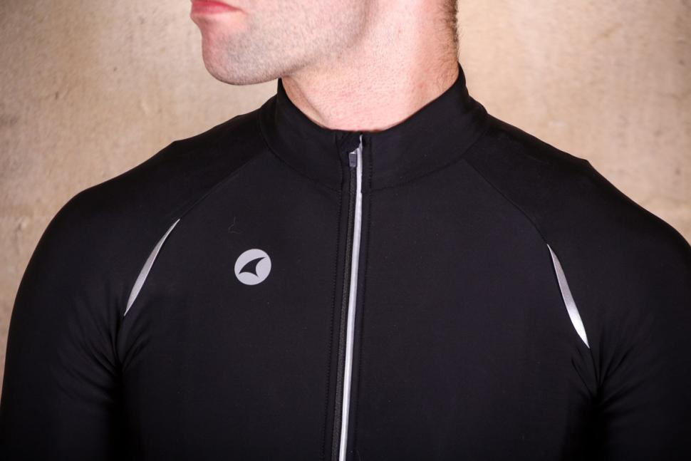 Pactimo Storm+ Hybrid Jacket - chest.jpg
