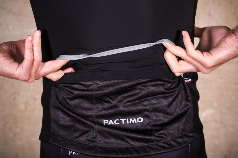 Pactimo Storm+ Hybrid Jacket - pocket flap.jpg