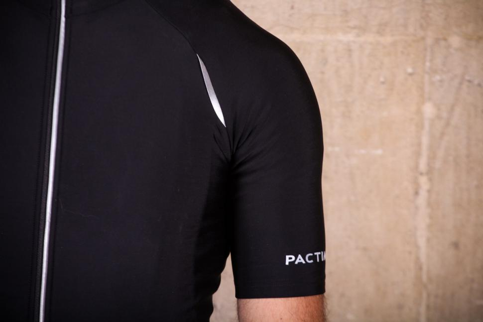 Pactimo Storm+ Hybrid Jacket - sleeve.jpg