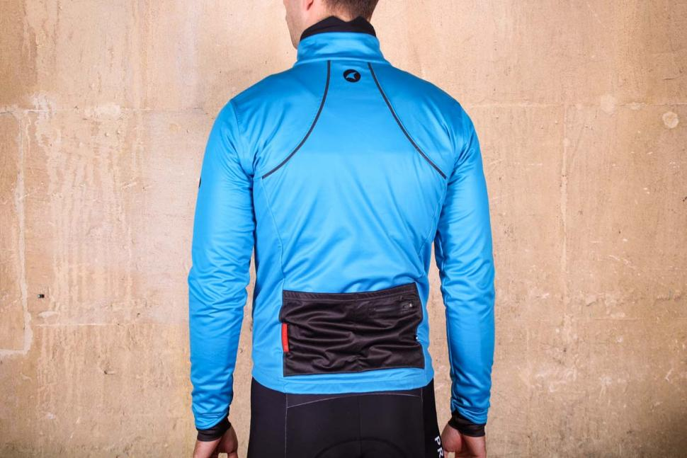 Pactimo Vertex WX-D Jacket - back.jpg