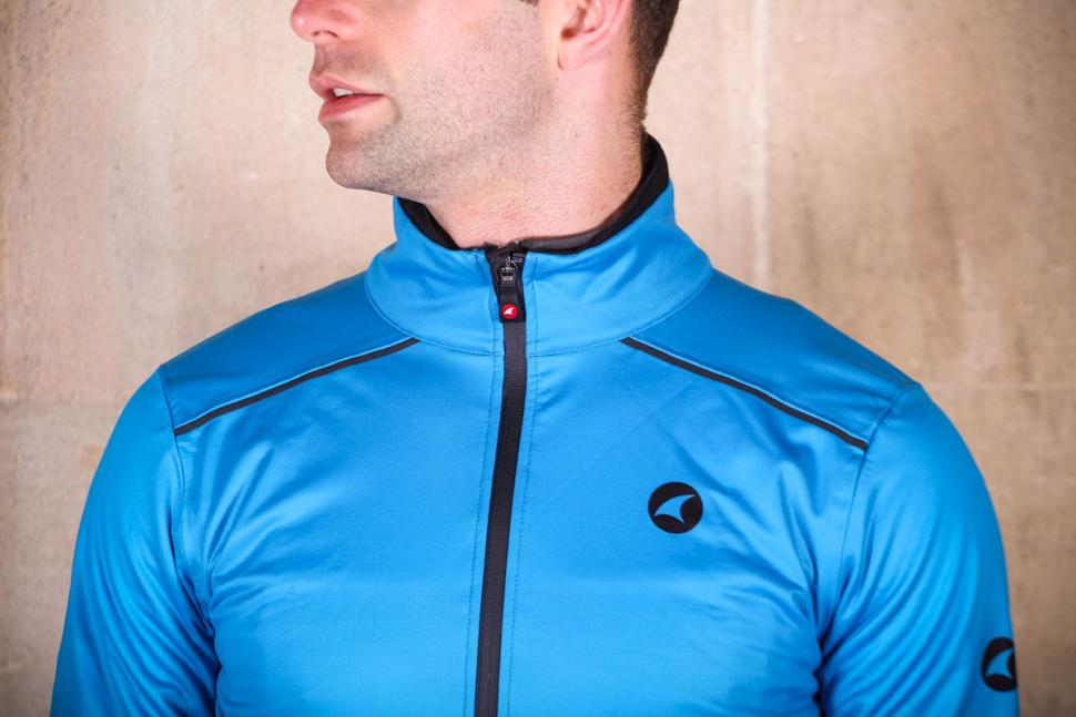 Pactimo Vertex WX-D Jacket - chest.jpg