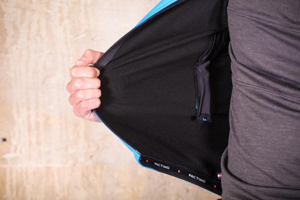 Pactimo Vertex WX-D Jacket - inside.jpg