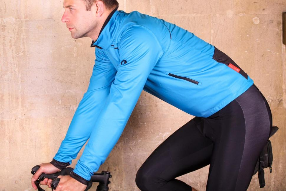 Pactimo Vertex WX-D Jacket - riding.jpg