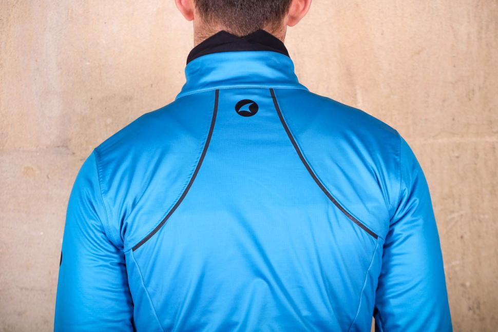 Pactimo Vertex WX-D Jacket - shoulders.jpg