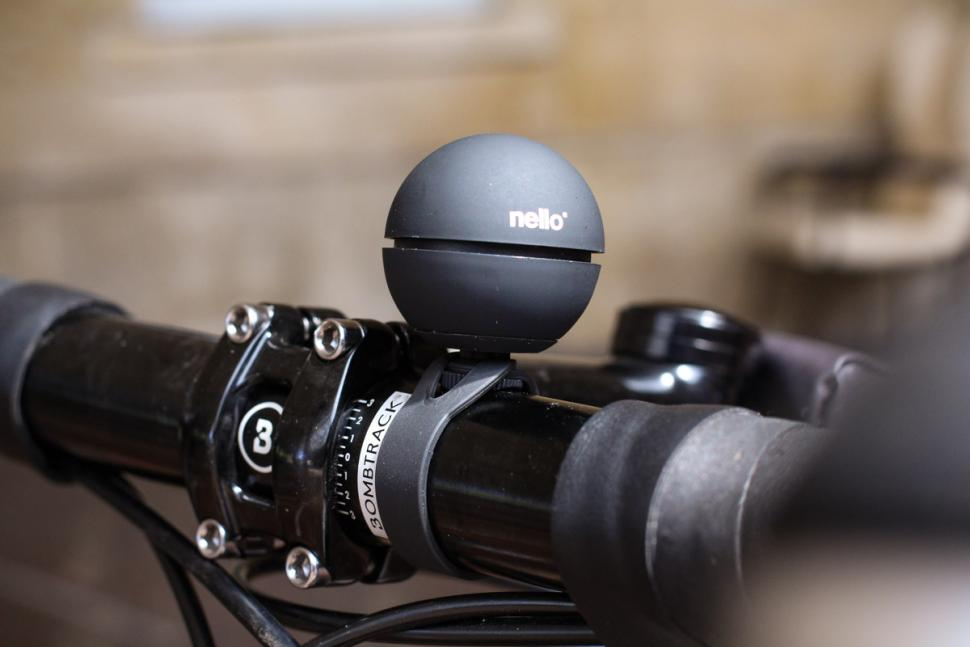 palomar_nello_magnetic_bike_bell_2.jpg