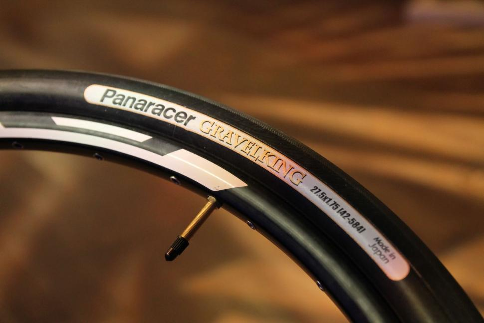 Panaracer tyres 2016 - 5.jpg