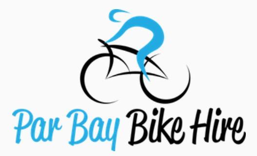 Par Bay Bike Hire logo.PNG