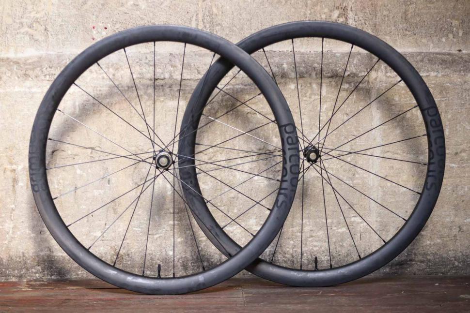Parcours Grimpeur Disc wheelset.jpg