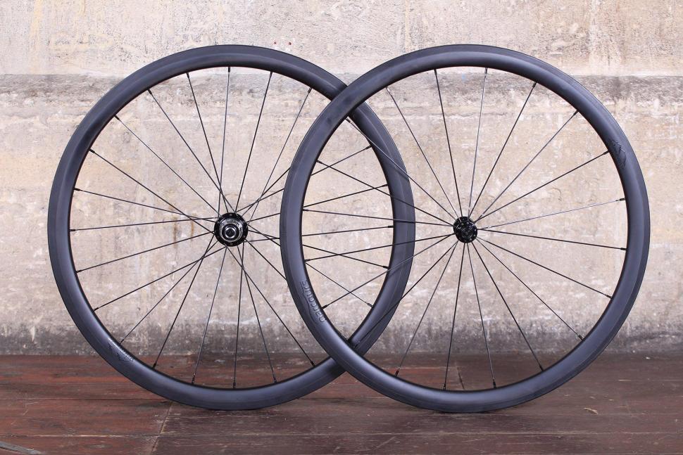 Parcours Grimpeur wheelset.jpg