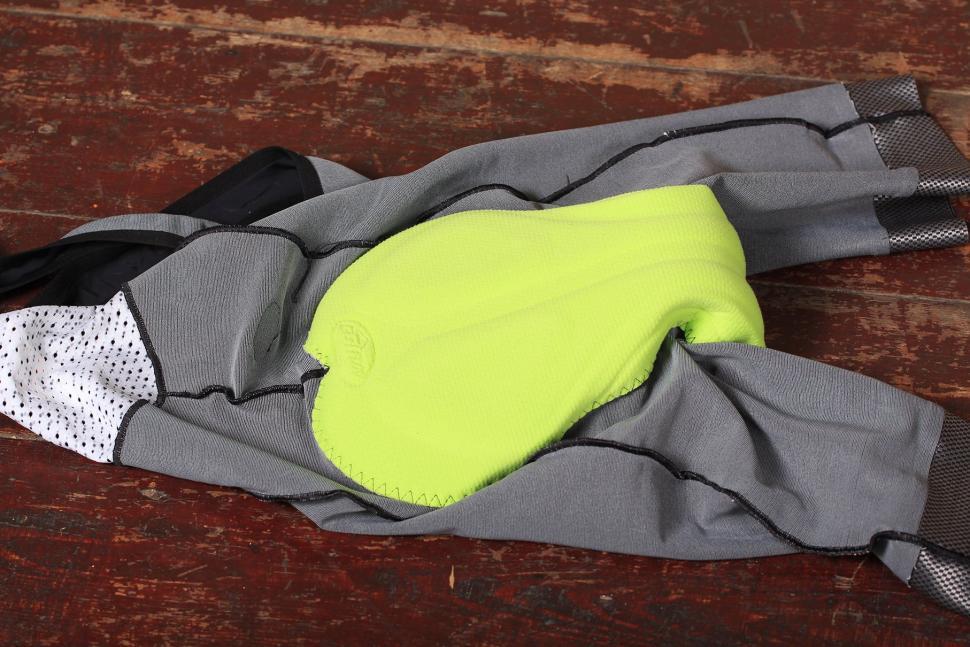 Parentini Tiger.2 Shorts - pad.jpg