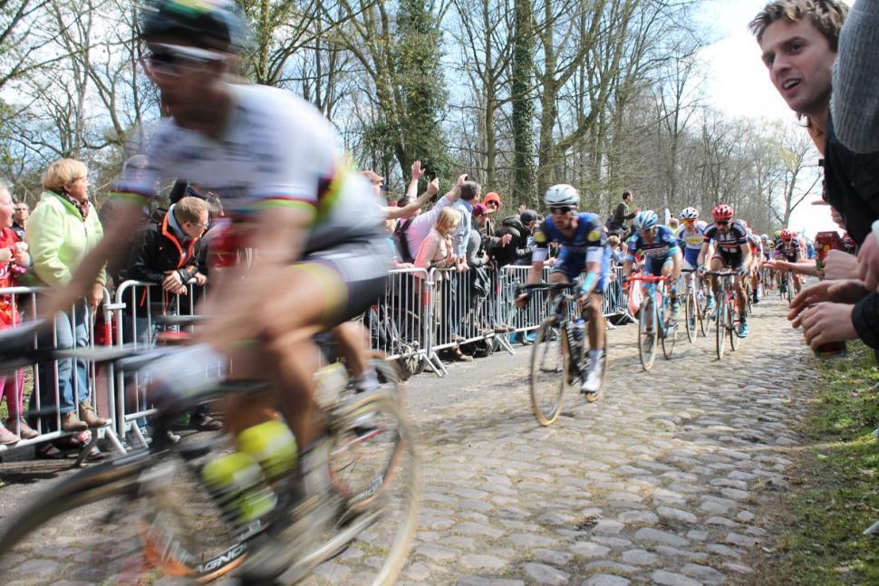 Paris Roubaix 2016 Arenberg 5 - 1.jpg