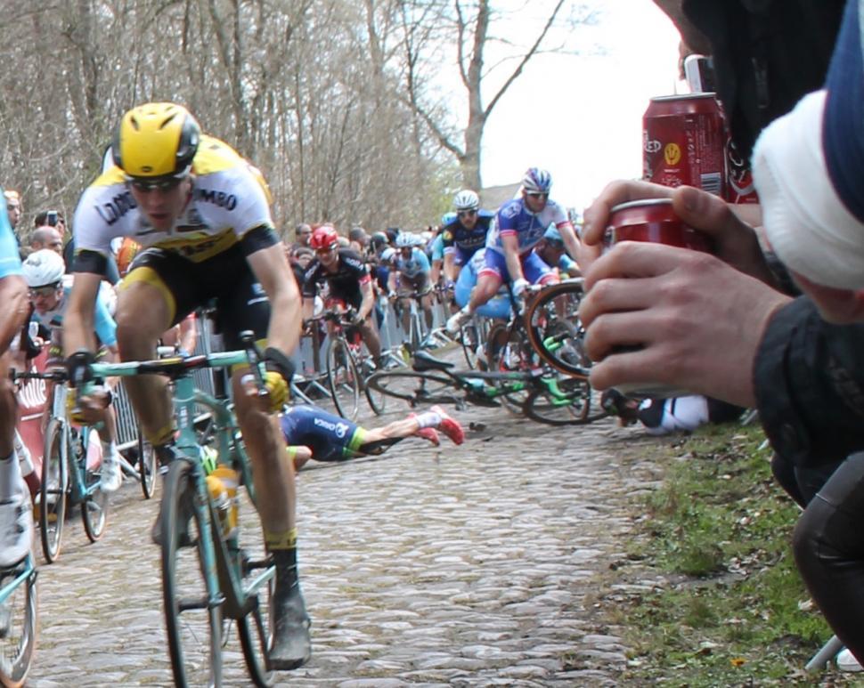 Paris Roubaix Maes - 1.jpg
