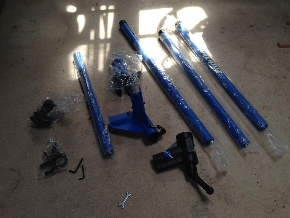 Park PCS-10 workstand - parts.jpg