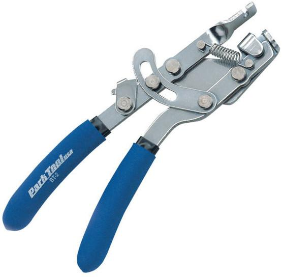 Park Tool cable puller.jpg