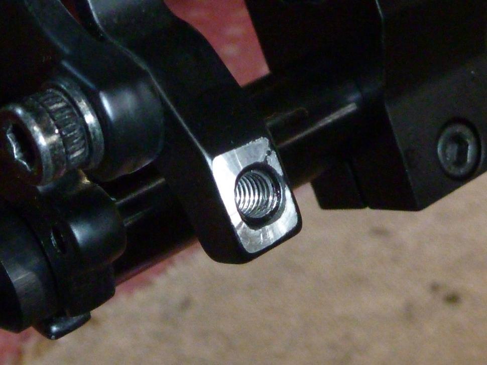 Park Tool DT5.2 Disc Brake Mount Facing Set - bottom mount faced.jpg