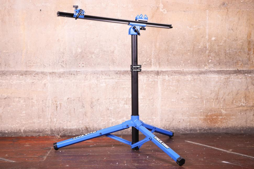 Park Tool PRS-22 Team Issue Repair stand.jpg