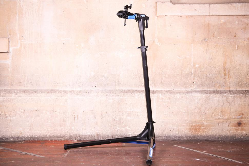 Review Park Tool Prs 25 Team Issue Repair Stand Road Cc