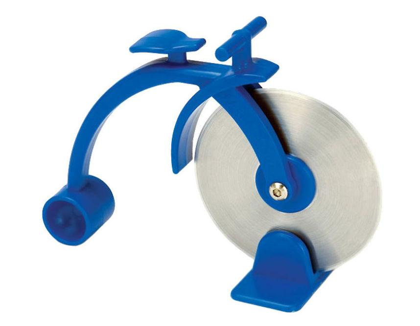 Park-Tools-Pizza-Tool-Gifts-Blue-QKPZT2 (1).jpg