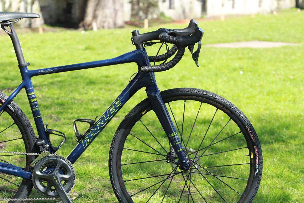 Parlee Chebacco - front.jpg