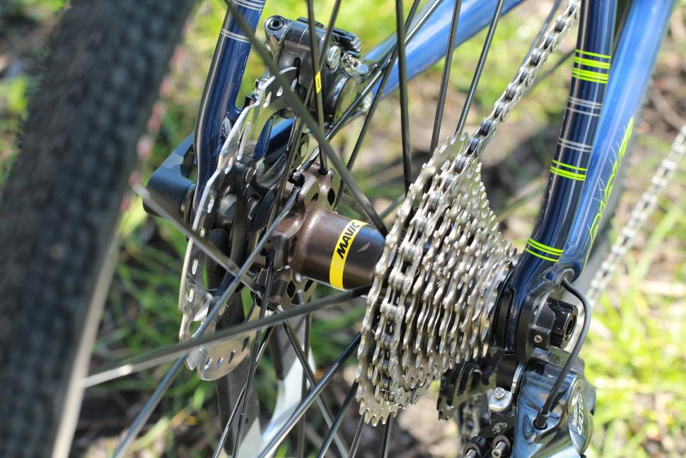 Parlee Chebacco - rear hub and cassette.jpg