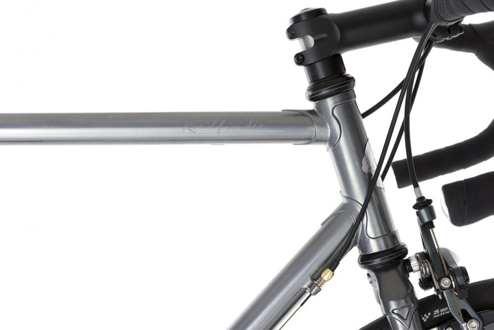 Pashley Roadfinder 90th SE - Lugged Frame Detail.jpg