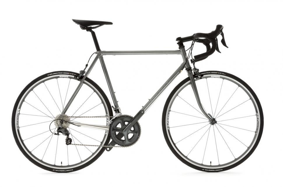 Pashley Roadfinder 90th SE - Side View.jpg