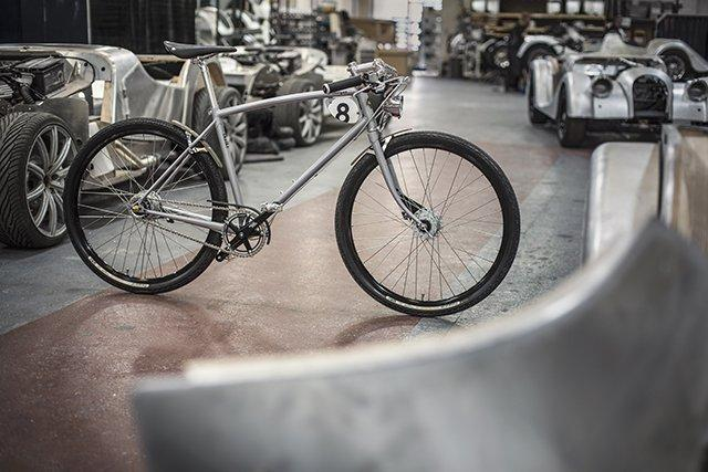 pashley_morgan_8_-_in_morgan_factory.jpg