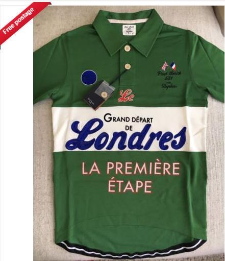 paul smith x rapha 125000 shirt.PNG