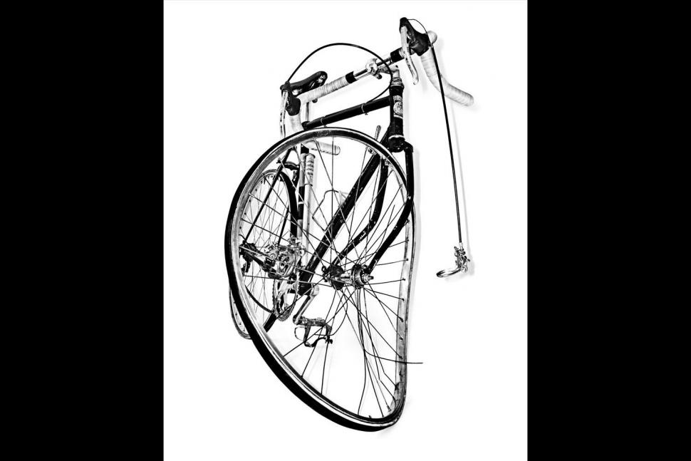 PaulSmithsCyclingScrapbook-Bike.jpg