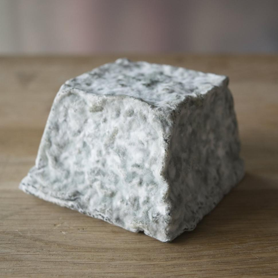 Pave Cobble Cheese.jpg