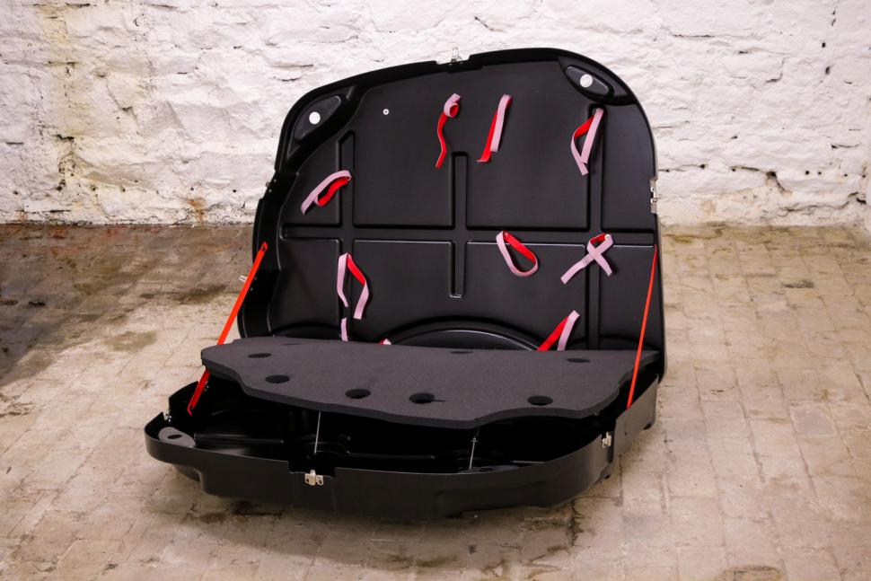 PBK Bike Travel Case - open 2.jpg